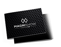 Magnishow products catalogue