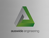 Engineering Branding