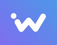IW | Branding