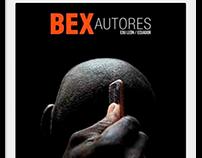 Bex Magazine - APP