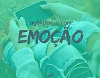 Manifesto Agência CMC