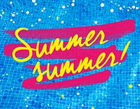 mitrenda.com - Summer summer