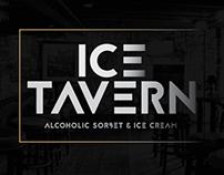 Ice Tavern