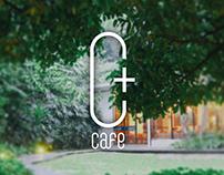 C Plus Cafe