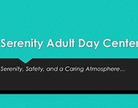 Serenity Adult Day Center