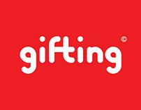 Gifting - San Diego Souvenirs