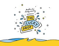 The Lucky Drop