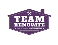 Team Renovate Branding Project