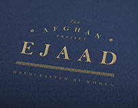 EJAAD - The Afghan Project