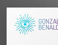 Gonzalo Benalcázar / Fotógrafo