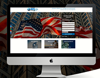 Landing Page PFSREALTY