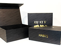 Unbending Boxes Are The Best For Increasing Sales