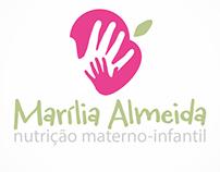 Marília Almeida