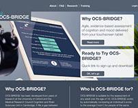 OCS-BRIDGE