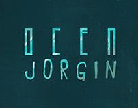 OCEN + JorGin + Versa