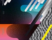 Ficciones Typografika / Sub-ways