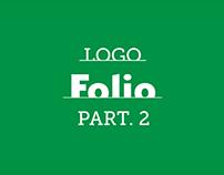 Logo Folio 2017 - part 2