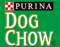 Purina Dog Chow República Dominicana