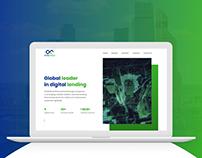 Digital Finance International
