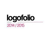 Logo 2014 / 2015