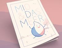 MIO & DAS MEER