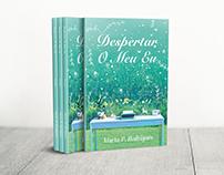 Despertar O Meu Eu (Book Design)