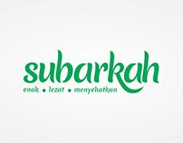 Subarkah