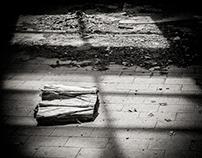A KÖNYV // THE BOOK
