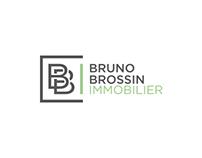 BRUNO BROSSIN IMMOBILIER