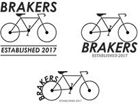 Brakers Bike Co.