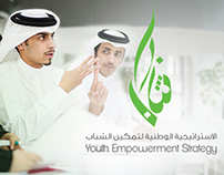 Youth Empowerment Strategy