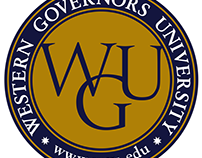 Western Governors University's MBA Program: Required