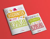 Rapport annuel Auchan 2013