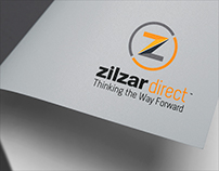 Zilzar Direct