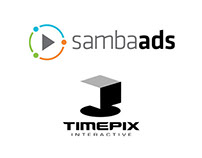 Timepix - SambaAds