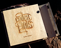 Codex Finis