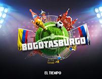BOGOTASBURGO