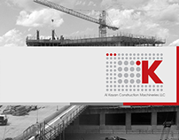 K Holdings - Corporate Profile