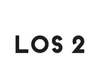 Los 2