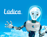 Ludica Creative Studio