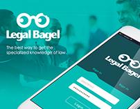 Legal Bagel