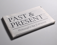 Past & Present | Philosophy for Everyone