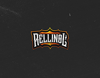 "Twitch Project ""Rellinol"""