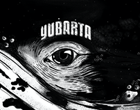 Yubarta Posters