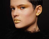 Pied – De – Poule — salon de beaute