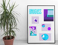 DRUGUSS