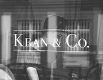 Kean & Co. Logo