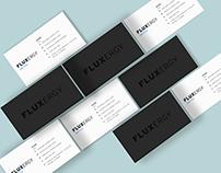 Fluxergy