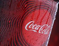 Coca-Cola, R&D
