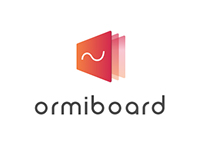 Ormiboard Logo & 2-Pager